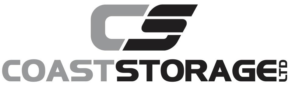 Coast Storage